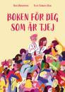 Boken för dig som är tjej : Ellen och Ninas guide till puberteten