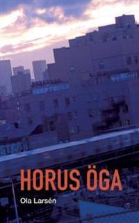 Horus Öga - Ola Larsén   Laserbodysculptingpittsburgh.com