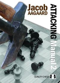 Attacking Manual 2