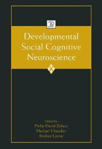 Developmental Social Cognitive Neuroscience