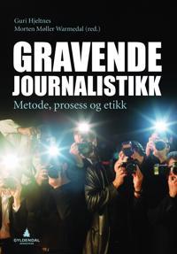 Gravende journalistikk