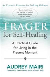 Trager for Self-healing