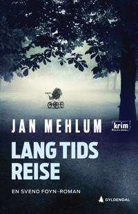 Lang tids reise - Jan Mehlum | Inprintwriters.org
