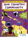 Caribbean primary Social Studies New Ed Book 2