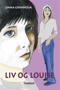 Liv og Louise