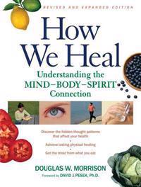 How We Heal