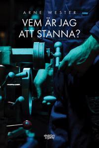 Vem är jag att stanna - Arne Wester | Laserbodysculptingpittsburgh.com