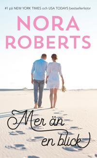 Mer än en blick - Nora Roberts | Laserbodysculptingpittsburgh.com
