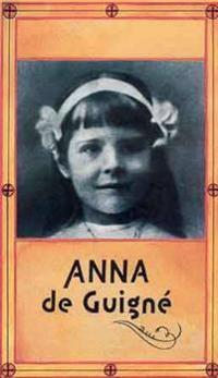 Anna de Guigne
