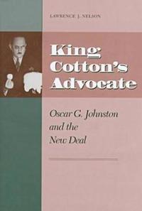 King Cotton's Advocate