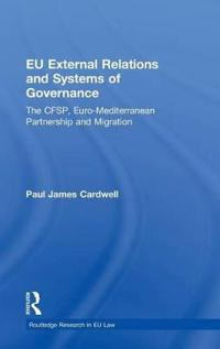 EU External Relations and Systems of Governance