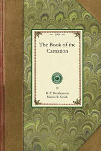 Book of the Carnation
