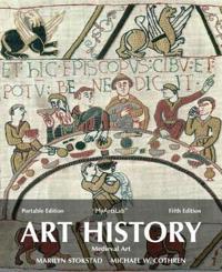 Art History Book 2