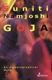 Goja: An Autobiographical Myth