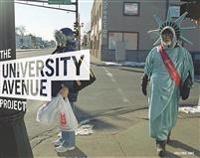 The University Avenue Project