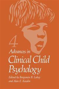 Advances In Clinical Child Psychology  Benjamin B (edt. Lowest Rate Mortgage Refinance. Can I Get An Fha Loan With Bad Credit. University Of Texas Online Degrees. Health Insurance Broker Seattle. Sports Management College Degrees. Security Camera Installation Nj. Insurance Assistance Program. Mortgage Bankers Of America 2006 Mazda 3 Mpg