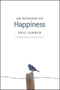 An Ecology of Happiness