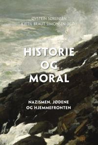 Historie og moral -  pdf epub