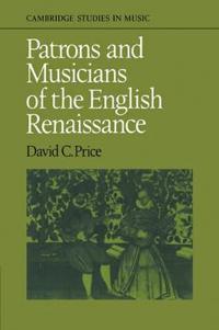 Cambridge Studies in Music