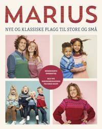 Den store Marius-boka