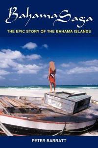 Bahama Saga