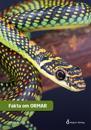 Fakta om ormar