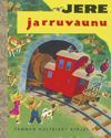 Jere Jarruvaunu