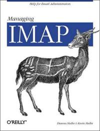 Managing IMAP: Help for E-mail Administrators