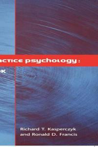 Private Practice Psychology