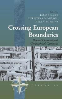 Crossing European Boundaries