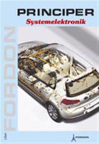 Fordon Systemelektronik