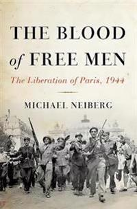 The Blood of Free Men