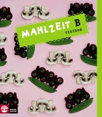 Mahlzeit B. Textbok