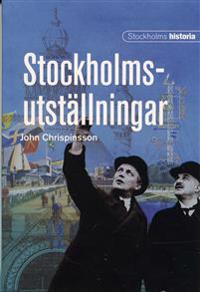Stockholmsutställningar