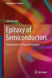 Epitaxy of Semiconductors