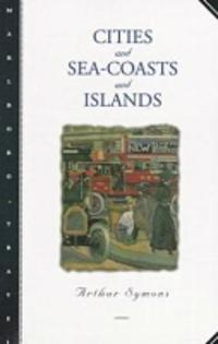 Cities & Sea-Coasts & Islands