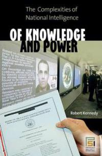 Of Knowledge and Power