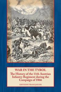 War in the Tyrol