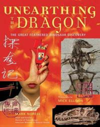 Unearthing the Dragon