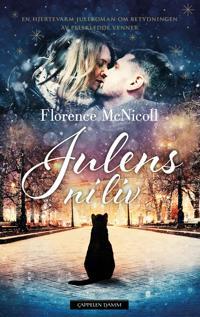 Julens ni liv - Florence McNicoll | Inprintwriters.org
