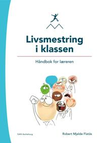 Livsmestring i klassen - Frøya Elisabeth Astrup   Ridgeroadrun.org