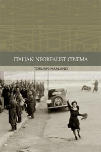 Italian Neorealist Cinema