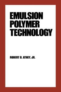 Emulsion Polymer Technology