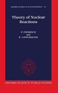 Theory of Nuclear Reactions