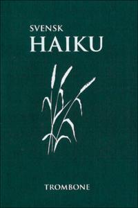 Svensk Haiku