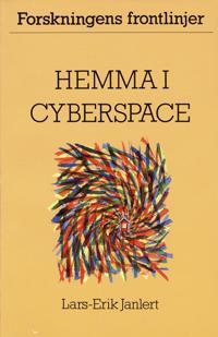 Hemma i cyberspace