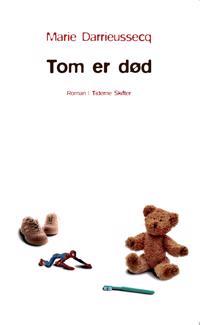 Tom er død