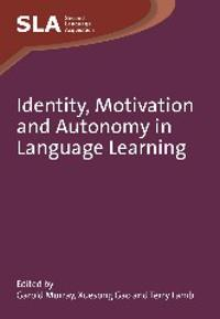Identity, Motivation and Autonomy in Language