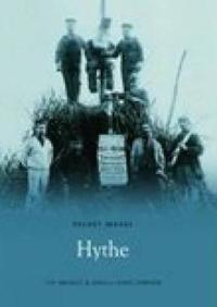 Hythe