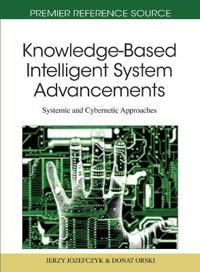Knowledge-Based Intelligent System Advancements